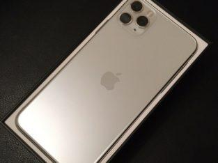 iPhone 11 Pro 64GB 430eur,Samsung S20 5G 128GB 430