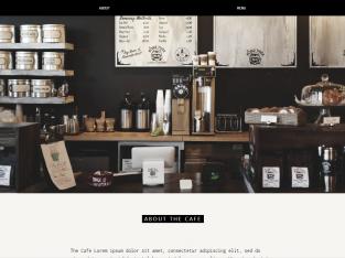 Creez site-uri web – (programare) / web design