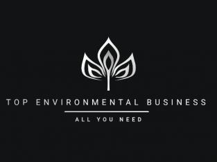 Oferim consultanță de mediu