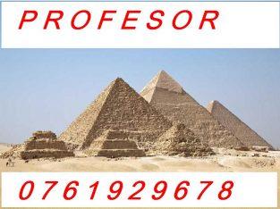 Matematica?E simplu:0761929678