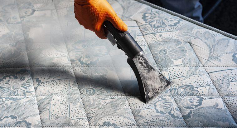 curatare aburi detailing tapiterie spalatorie auto