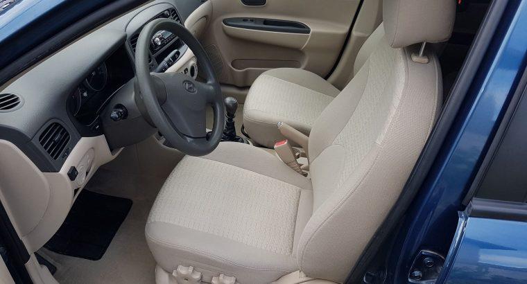 curatare spalare tapiterie cu aburi interior auto