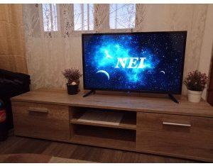 Smart TV Nei
