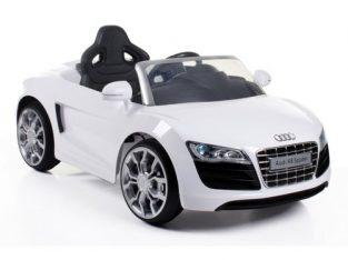 Mașinuță electrica pentru copii