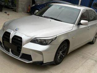 BMW e 60