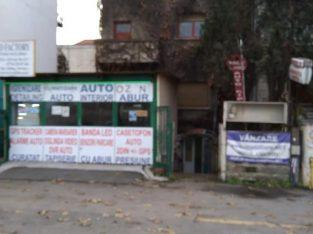 Proprietar Etaj 1 in Vila stradal sect.6