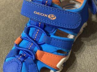 Sandale Geox copii