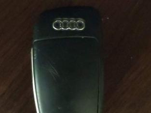 Contact Vw Skoda Seat Audi Volkswagen repar