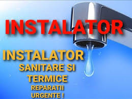 Instalator-Botosani-Ofer-Servicii